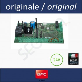 HQSCD-D Control unit  for ARES 1000, ARES 1500 and URANO BT