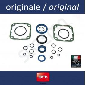 Complete seals kit ORO / RAD