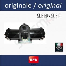 Martinetto per motore SUB R - SUB ER