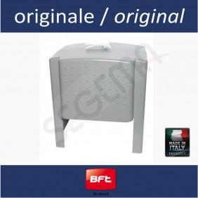 Kit coperchio ARES - URANO BT