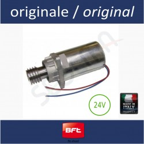 Kit motore ARES 1500