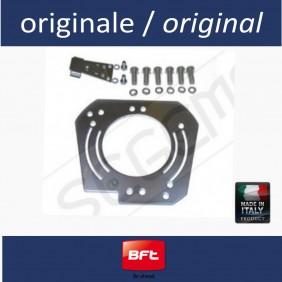 Magnets plate kit  ELI 250 BT