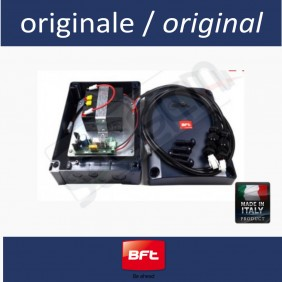 Kit con batterie di emergenza BBT BAT