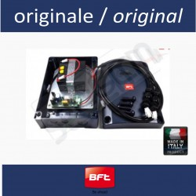 Kit con batterie di emergenza BBT BAT