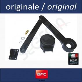 Kit bracci E5