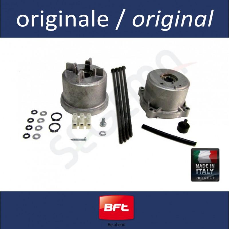 Kit accessori motore LUX - SUB - BERMA