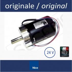 Motore elettrico completo per TOONA 5024I