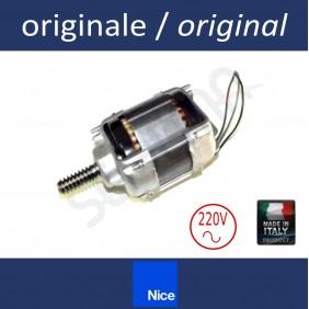 Motore elettrico preassemblato per WINGO 220V
