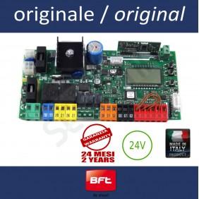 MERAK A400 scheda di controllo per DEIMOS BT A400 ULTRA