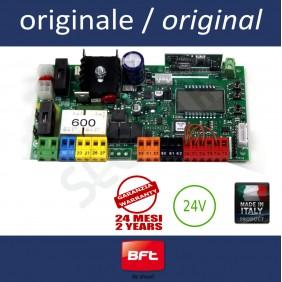 MERAK A600 scheda di controllo per DEIMOS BT A600 ULTRA