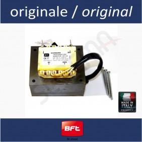 Spare transformer for BFT ARES