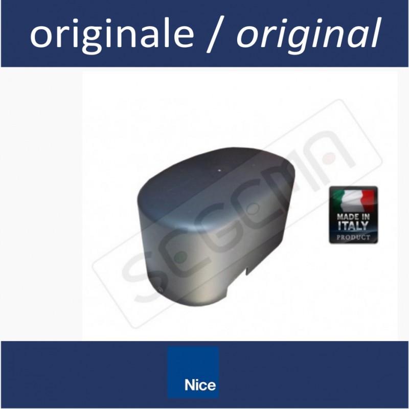Coperchio in plastica per ROBO1000