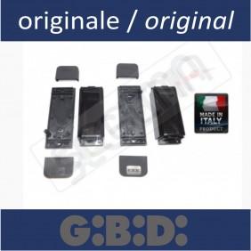 Contenitori plastica per fotocellula DCF180