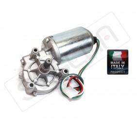 Motore completo per EOS 120