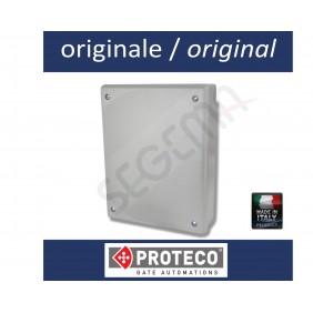 PAR04 Scatola stagna per centrali PROTECO - myGATE - EUROMATIC