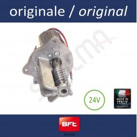 Motore completo di accessori DEIMOS BT A400