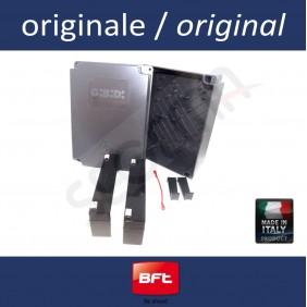 Buffer battery kit for BE24