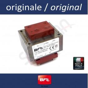 Trasformatore per DEIMOS BT A400