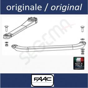Arms kit 391 FAAC