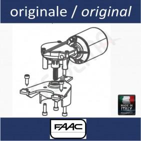 Gruppo motore 391 FAAC