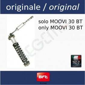 Molla pre-assemblata per MOOVI 30 BT