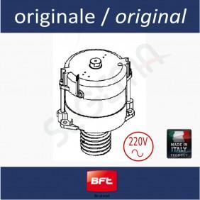 Motore Elettrico 220volt per DEIMOS AC A800