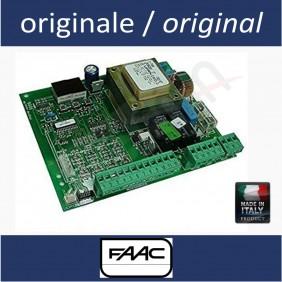 Scheda elettronica 748D / 740D